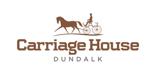 Carriage House Dundalk